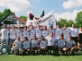 Aufstieg Landesliga 2004
