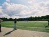 film1_018