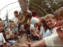 Aufstieg Verbandsliga 1985