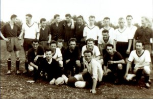 svschoenau2